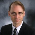 Dr. Christopher Seeman
