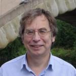 Colin Duriez (c) Colin Duriez