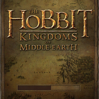 Review: 'The Hobbit: Kingdoms of Middle-earth' by Kabam