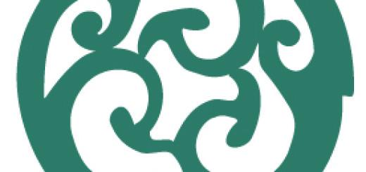 Mythopoeic Society - logo