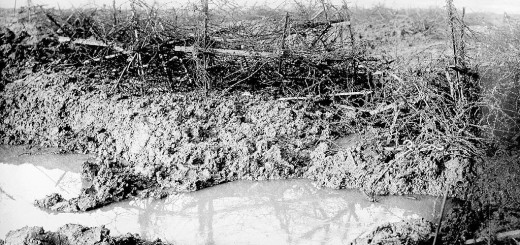 1024px-Barbed_wire_at_Beaumont_Hamel