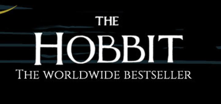 The Hobbit. (c) Tolkien.co.uk